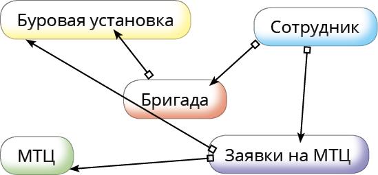 Elma_priemushestva4
